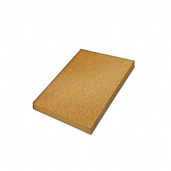 Cork Underlayment 150 Sq Ft